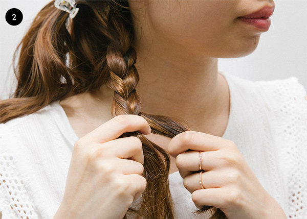easy-diy-hairstyle-xingbyxing-026a