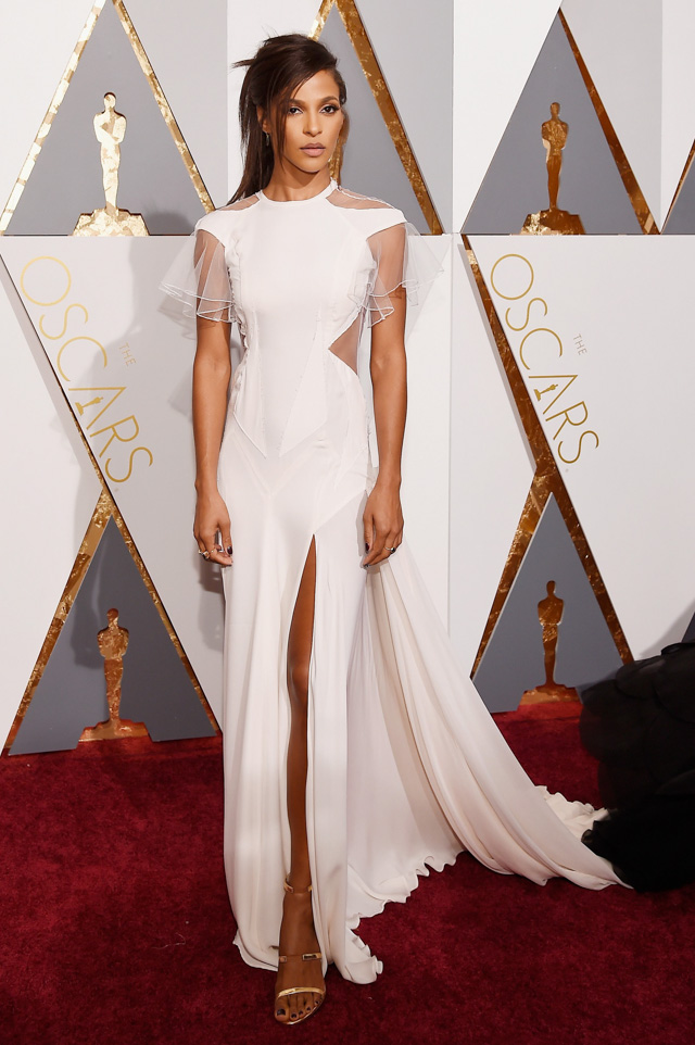 megalyn-echikunwoke-oscars-red-carpet-2016
