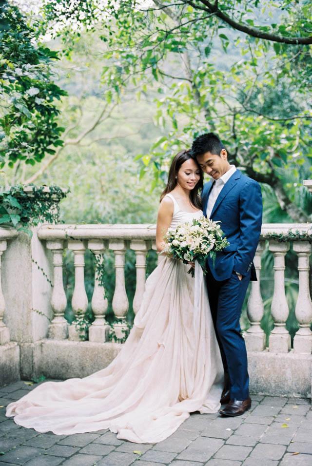 HilaryChanPhotography_Wedding_Engagement_PeakGarden_Classic_Elegant_HongKong_028