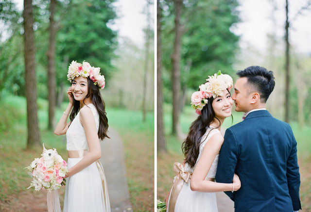 JennyTongPhotography-XingmaQuillage-MeadowsFlowers-FoiWedding-Editorial-Garden-prewedding-engagement-hongkong-030a