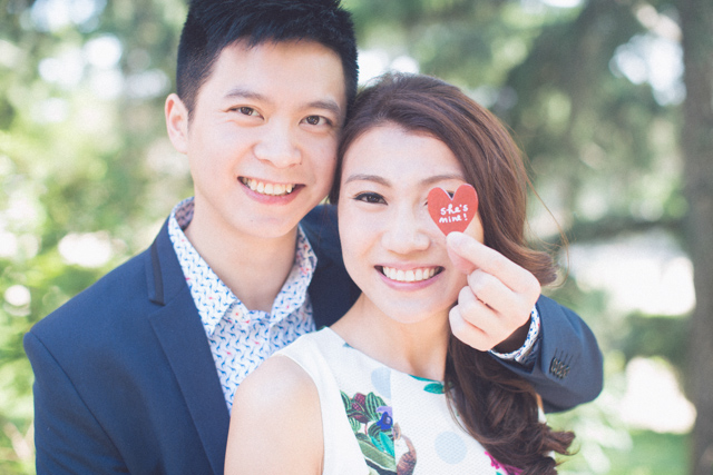 barcelona-engagement-hyvistong--hongkong-prewedding-overseas-spain-031
