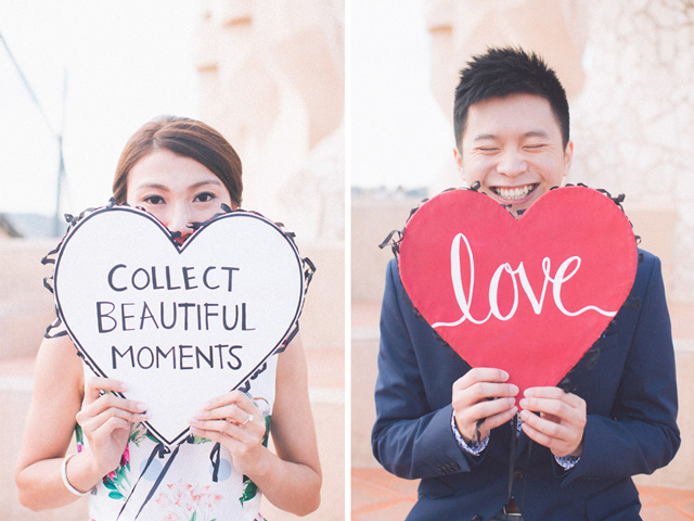 barcelona-engagement-hyvistong--hongkong-prewedding-overseas-spain-038a