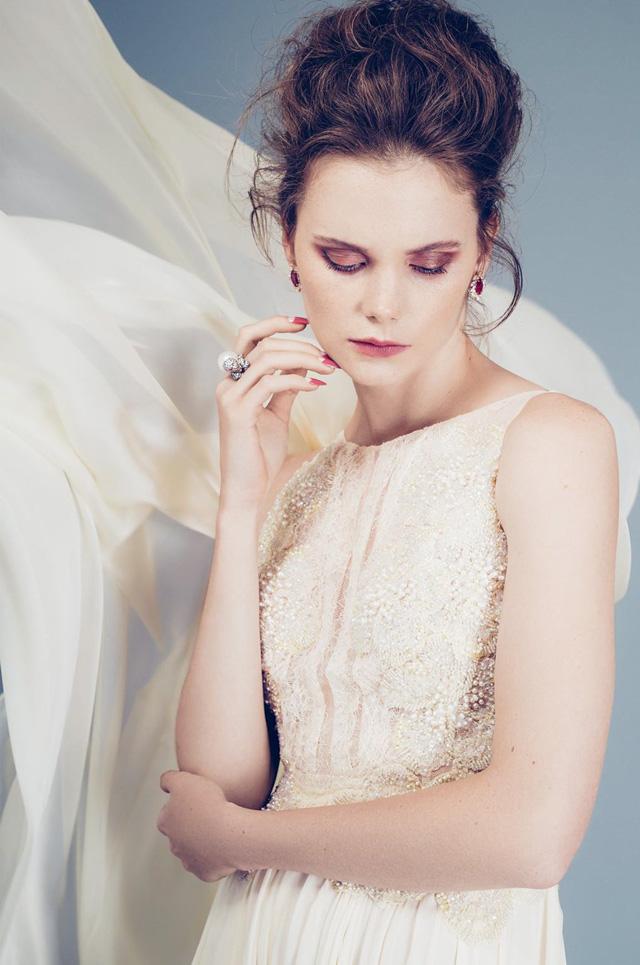 Alfazairy_SS2016_bridal_wedding_dress_fashion_045
