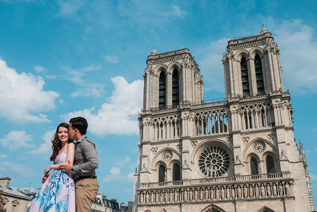 NelwinUy-Paris-France-prewedding-engagement-overseas-hongkong-001