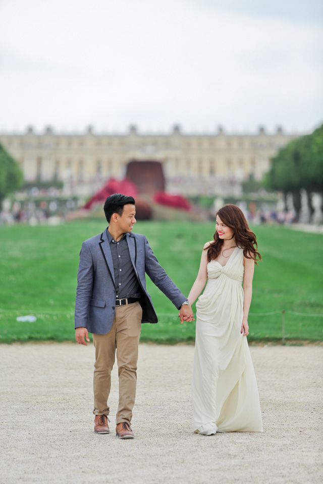 NelwinUy-Paris-France-prewedding-engagement-overseas-hongkong-042