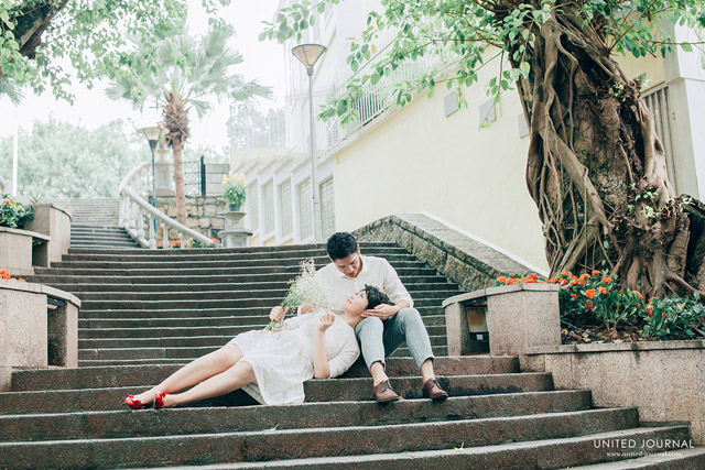 UnitedJournal-macau-prewedding-engagement-beach-street-casual-009
