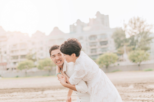UnitedJournal-macau-prewedding-engagement-beach-street-casual-033