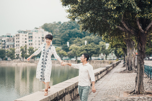 UnitedJournal-macau-prewedding-engagement-beach-street-casual-041