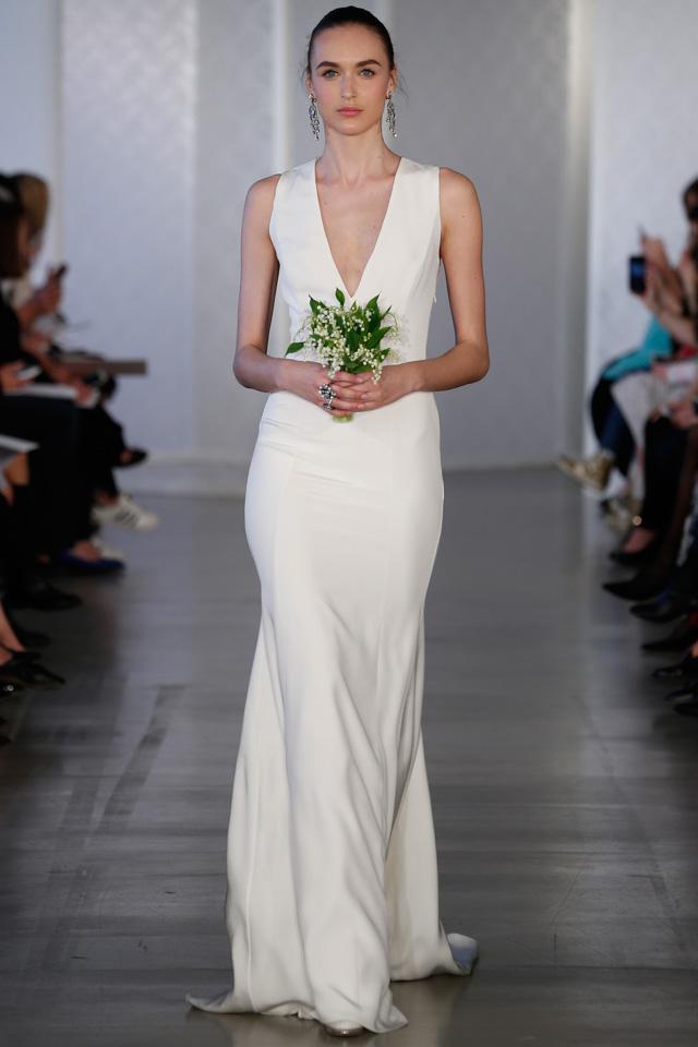 Oscar_de_la_Renta_Spring2017_bridal_wedding_dress_fashion_011