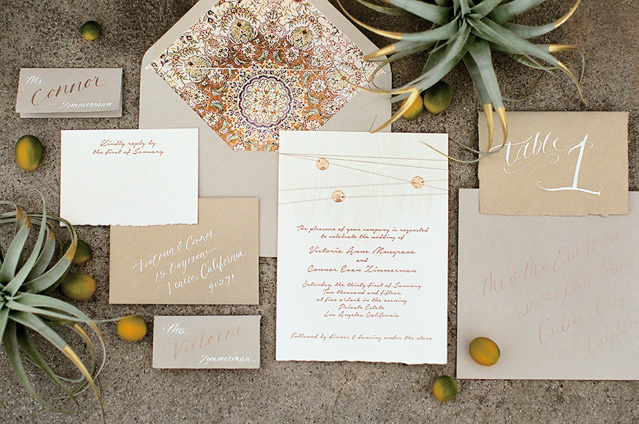 09-ThisModernRomance_CopperWillowPaperStudio
