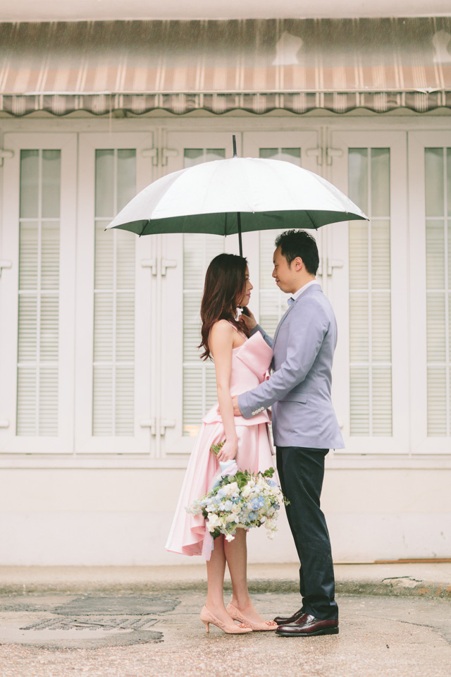 FrenchGrey-Hongkong-Jomanwedding-Noelchuatelier-AngelicaFleurs-Central-cafe-pier-engagement-002