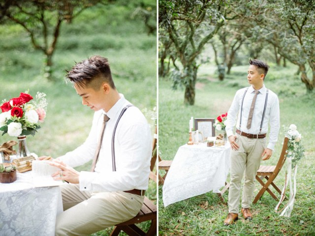 HeatherLaiPhotography-engagement-prewedding-hongkong-forest-industrial-divine-moody-013