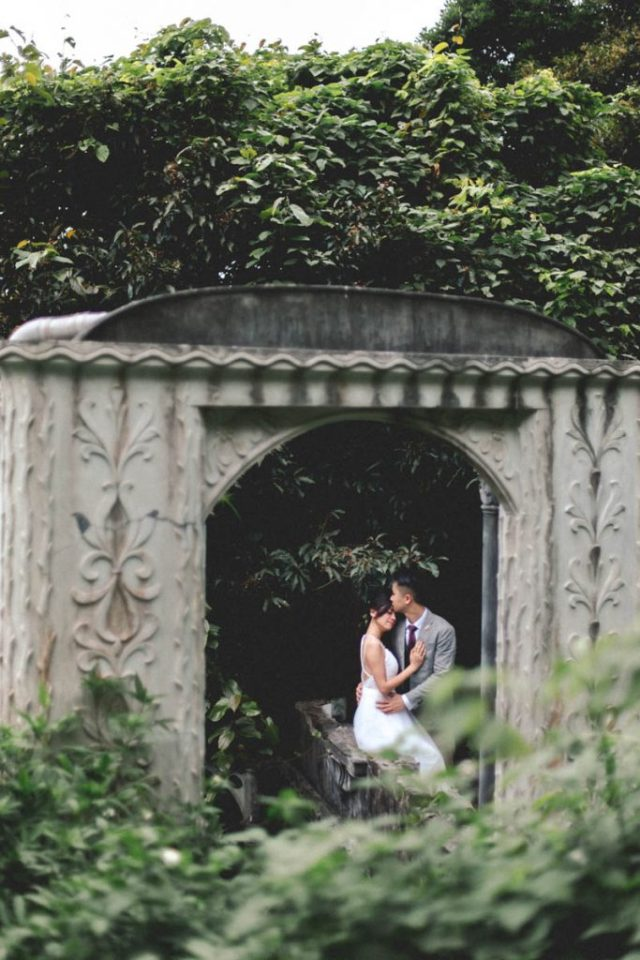 HeatherLaiPhotography-engagement-prewedding-hongkong-forest-industrial-divine-moody-029
