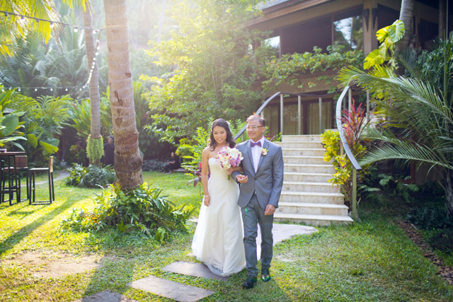 Kayellephotography-VillaKalyanaWeddings-KohSamui-hongkong-destinationwedding-beach-resort-029