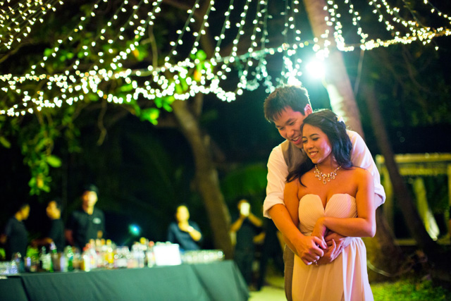 Kayellephotography-VillaKalyanaWeddings-KohSamui-hongkong-destinationwedding-beach-resort-069