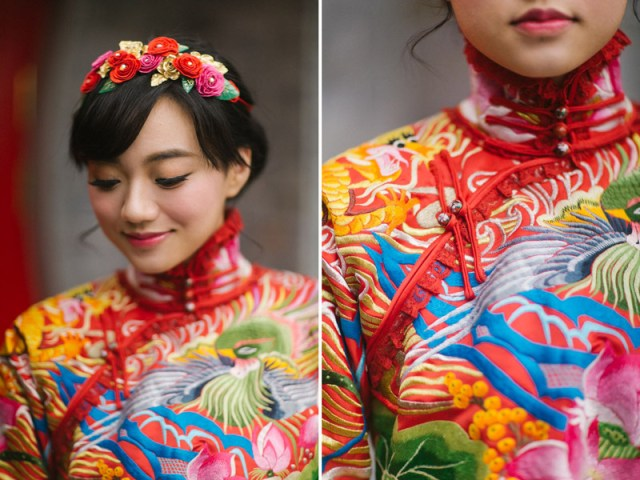 brideandbreakfasthk-cocoonbridal-chinese-qua-dress-traditional-hannahcho-005