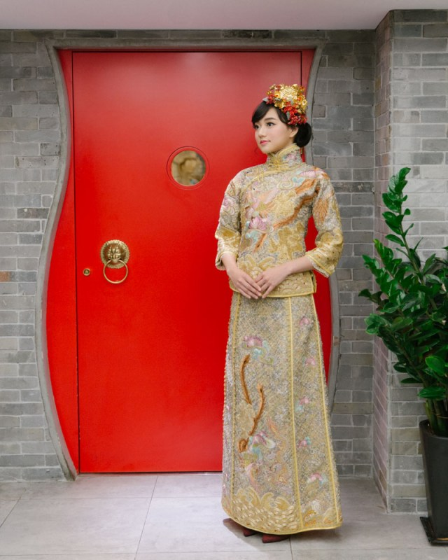 brideandbreakfasthk-cocoonbridal-chinese-qua-dress-traditional-hannahcho-013