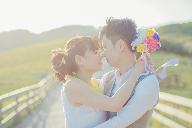 Ti-Lifestyle-HongKong-Prewedding-Engagement-Korea-002