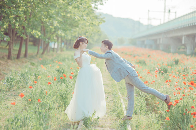 Ti-Lifestyle-HongKong-Prewedding-Engagement-Korea-038