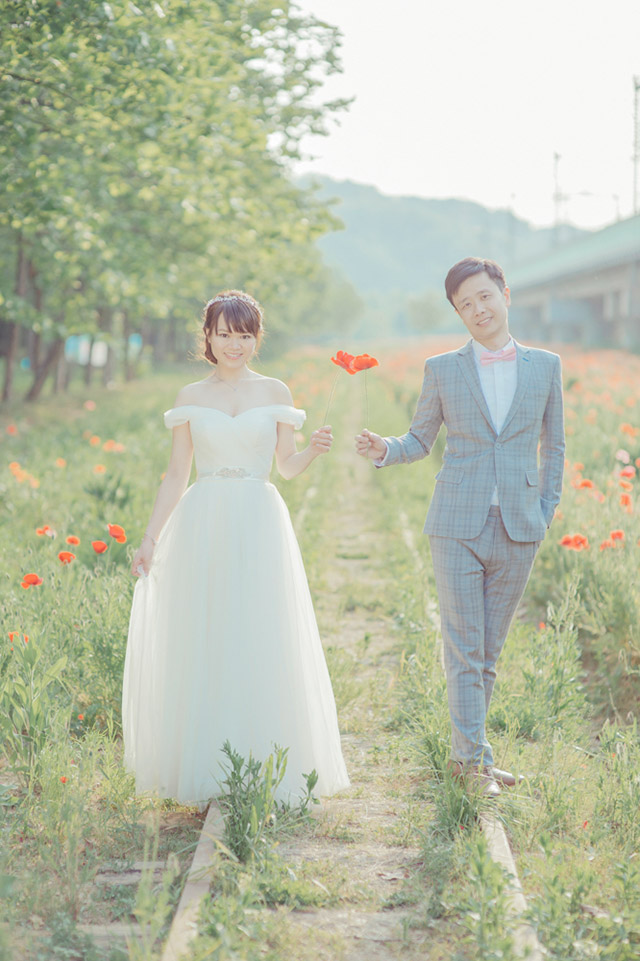 Ti-Lifestyle-HongKong-Prewedding-Engagement-Korea-040