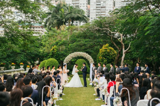 01-patrick-photography-hong-kong-wedding-the-verandah-001
