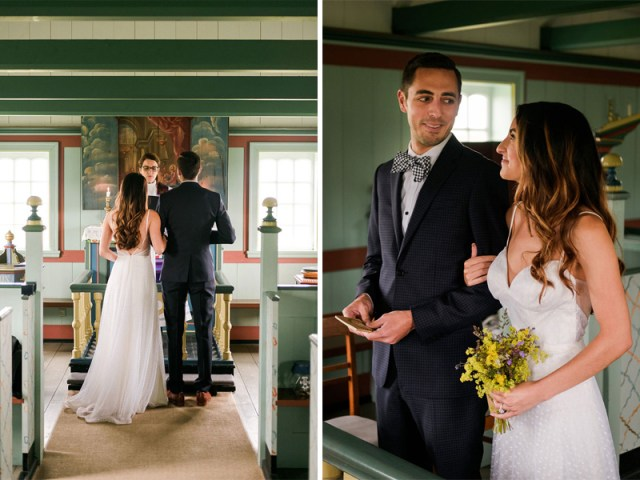 nordica-photography-overseas-elopement-icelend-wedding-big-day-015