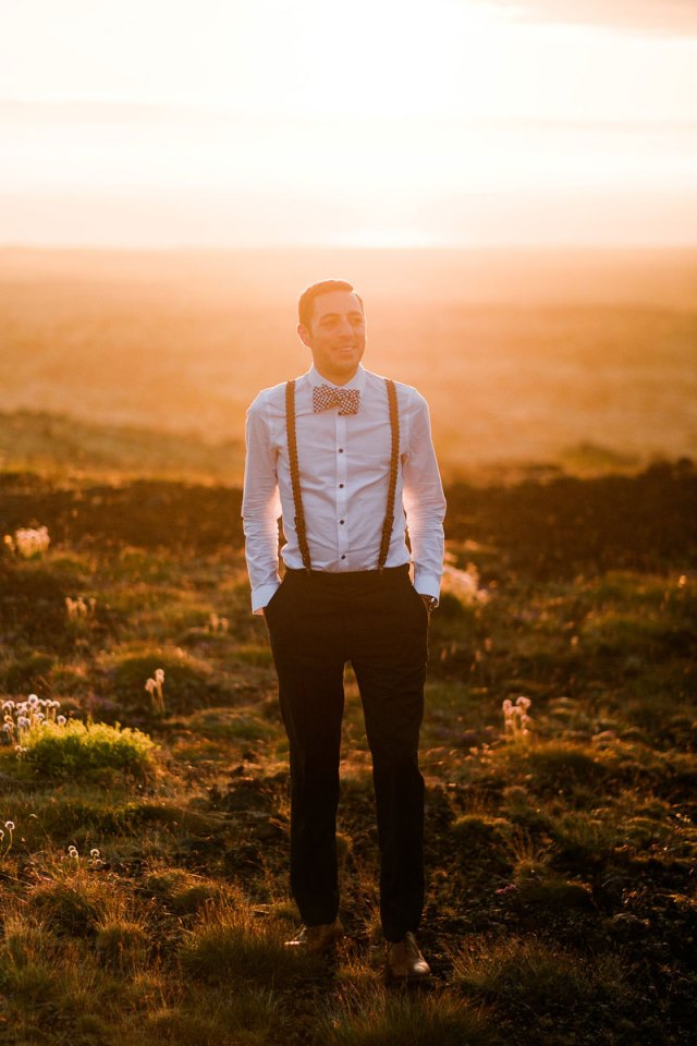 nordica-photography-overseas-elopement-icelend-wedding-big-day-056