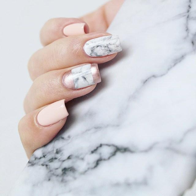 nails-carovilina-v2