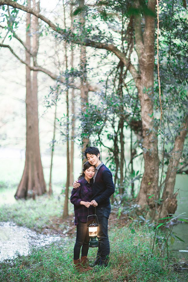 hong-kong-engagement-prewedding-lang-shui-heung-reservoir-016