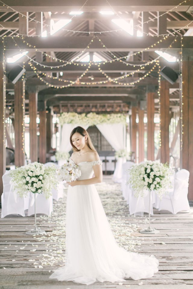 belle-and-olive-overseas-wedding-hong-kong-mandy-nat-042