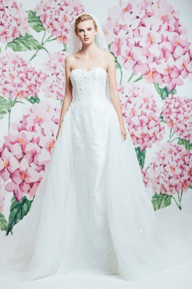 georges-hobeika-bridal-2017-collection-fashion-wedding-gown-inspiration-013