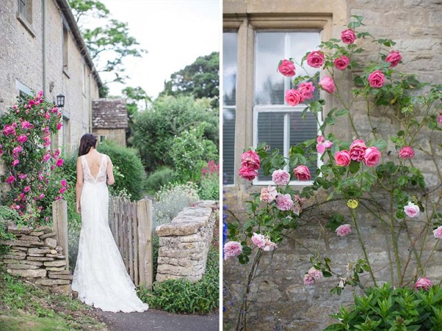 hilary-chan-overseas-engagement-pre-wedding-cotswolds-england-017