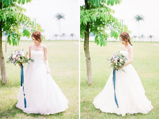 jenny-tong-hong-kong-engagement-pre-wedding-music-piano-guitar-garden-006