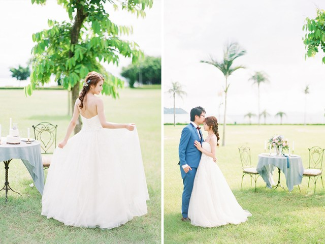 jenny-tong-hong-kong-engagement-pre-wedding-music-piano-guitar-garden-026