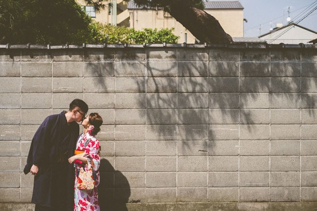 mila-story-engagement-overseas-japan-cherry-blossom-deer-outdoor-016