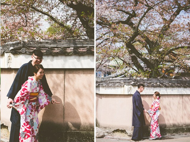 mila-story-engagement-overseas-japan-cherry-blossom-deer-outdoor-024