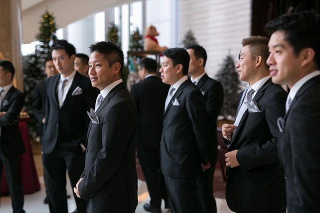 patrick-photography-hong-kong-wedding-bigday-four-seasons-017