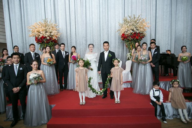 patrick-photography-hong-kong-wedding-bigday-four-seasons-039