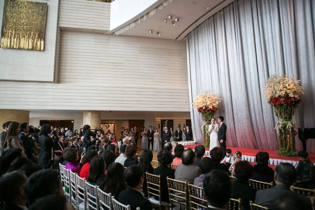 patrick-photography-hong-kong-wedding-bigday-four-seasons-040