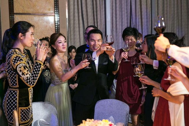 patrick-photography-hong-kong-wedding-bigday-four-seasons-051