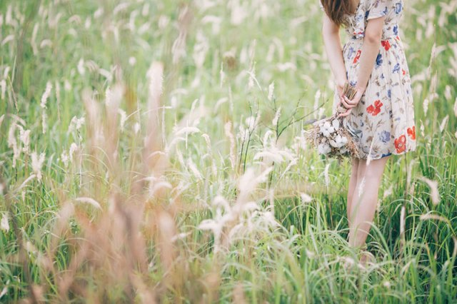 victor-lui-photography-hong-kong-engagement-pre-wedding-meadows-fields-007
