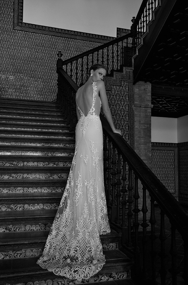 alon-lovne-white-2017-collection-bridal-fashion-inspiration-010