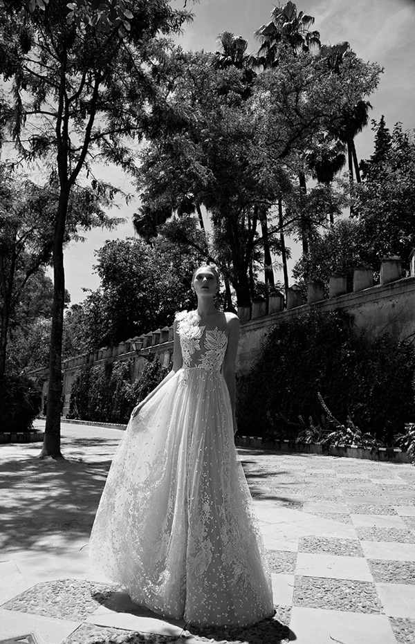 alon-lovne-white-2017-collection-bridal-fashion-inspiration-031