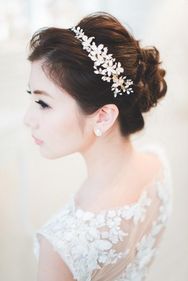bridal-hair-accessories-tips-lanesbridal-jomanwedding