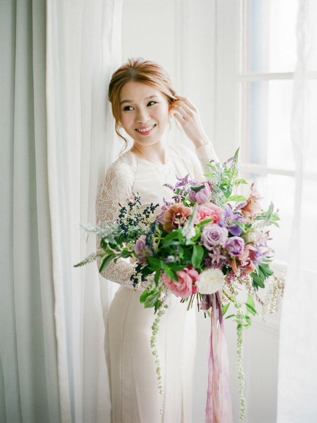 jenny-tong-hong-kong-wedding-big-day-hullet-house-sandy-nick-012