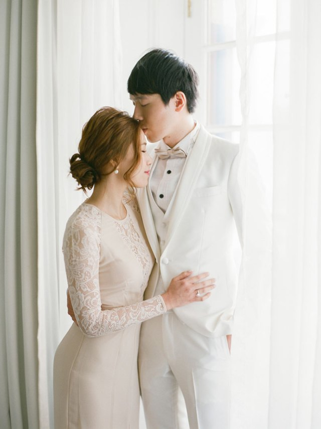 jenny-tong-hong-kong-wedding-big-day-hullet-house-sandy-nick-037