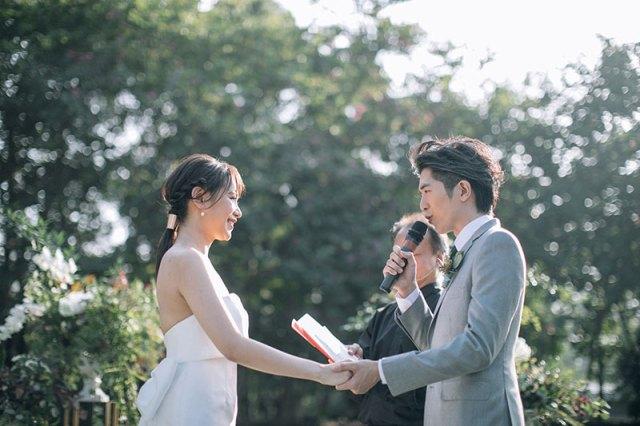 marry-ann-hong-kong-wedding-bigday-outdoor-bauhinia-garden-shirleen-jacky-019