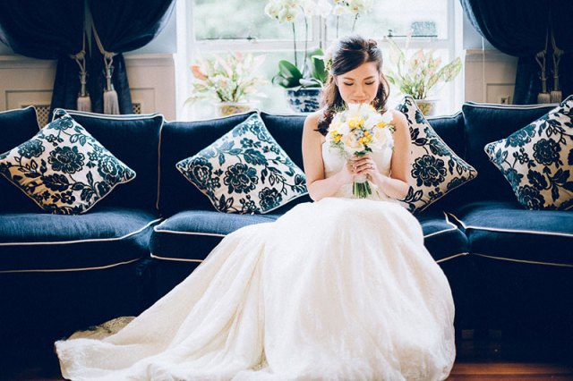 moments-and-you-hong-kong-wedding-big-day-winnie-henry-003