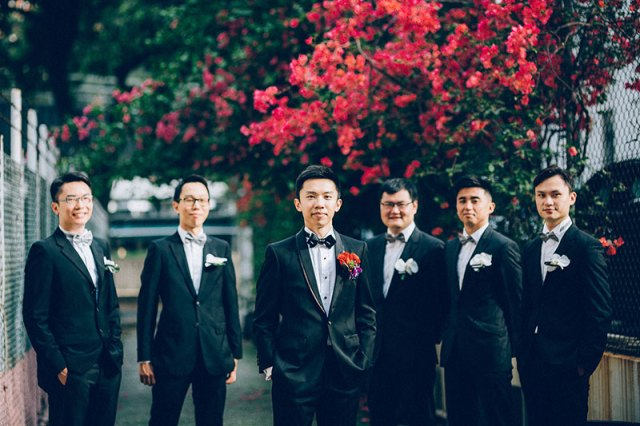 moments-and-you-hong-kong-wedding-big-day-winnie-henry-012
