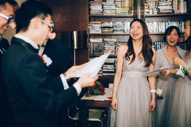 moments-and-you-hong-kong-wedding-big-day-winnie-henry-022